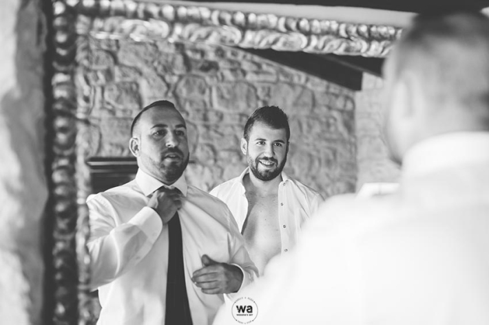 Casament Masia Vilasendra 039