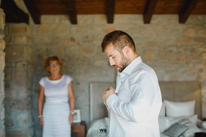 Casament Masia Vilasendra 040