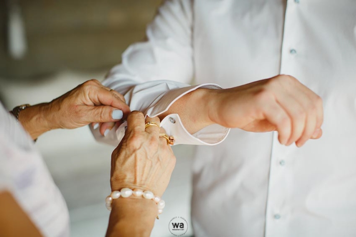 Casament Masia Vilasendra 041