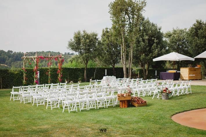 Casament Masia Vilasendra 047