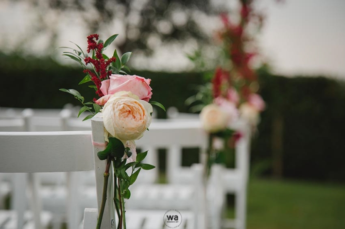 Casament Masia Vilasendra 048