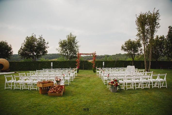 Casament Masia Vilasendra 049