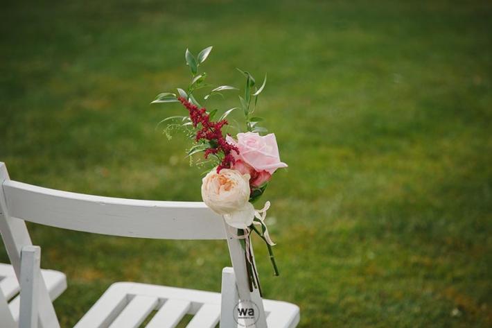 Casament Masia Vilasendra 052