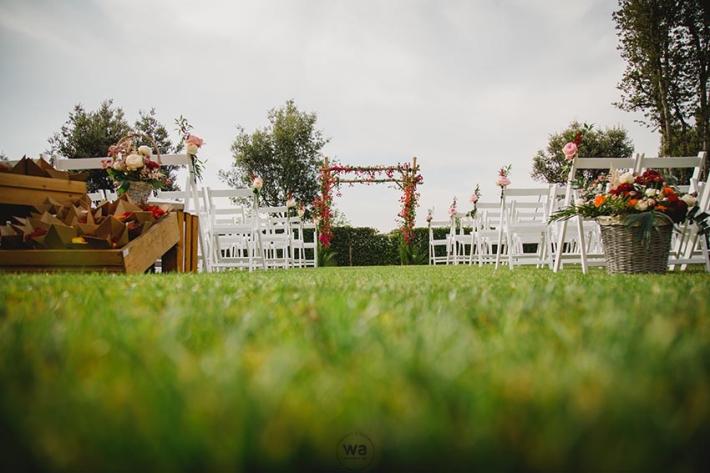 Casament Masia Vilasendra 053