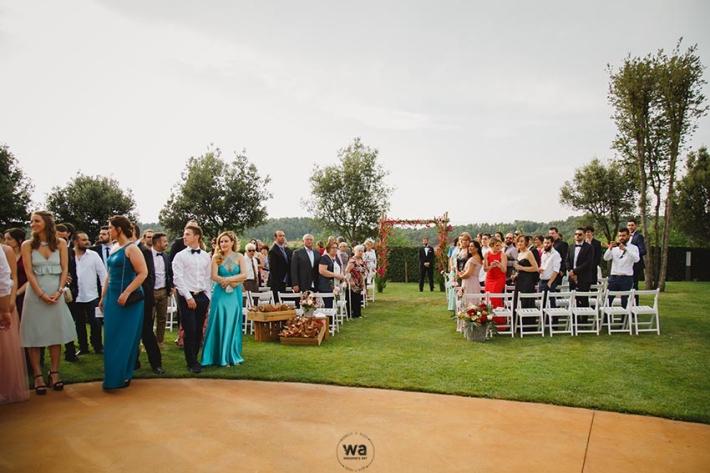 Casament Masia Vilasendra 055