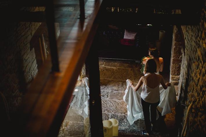 Casament Masia Vilasendra 056