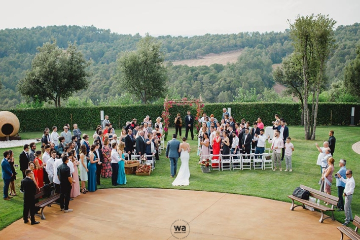 Casament Masia Vilasendra 058
