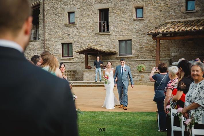 Casament Masia Vilasendra 059