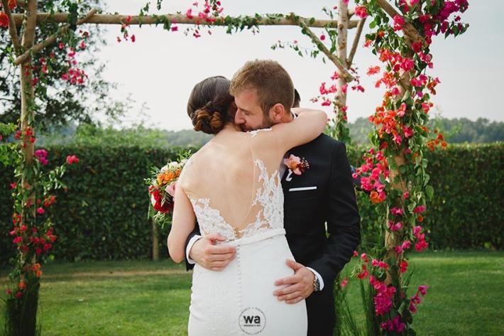 Casament Masia Vilasendra 060