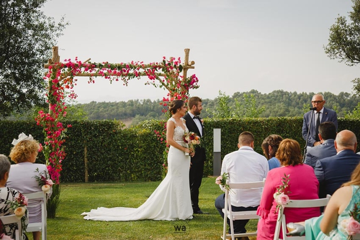 Casament Masia Vilasendra 062