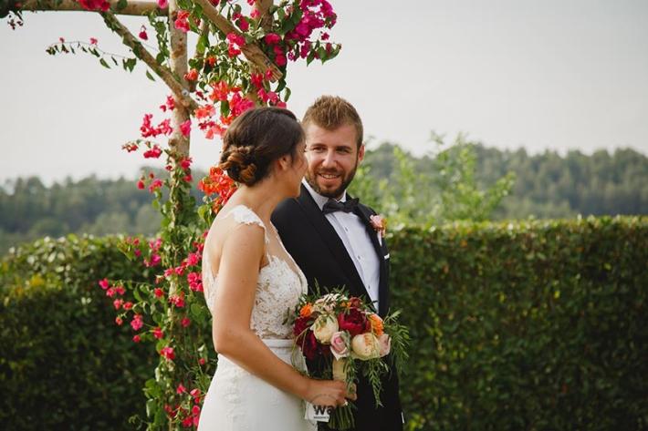 Casament Masia Vilasendra 063
