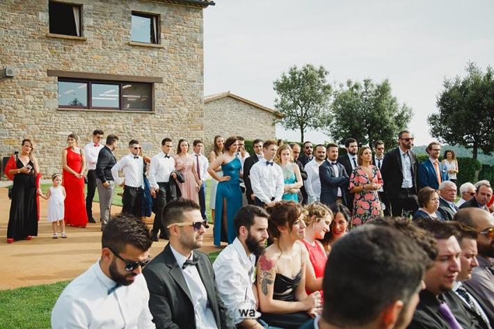 Casament Masia Vilasendra 064