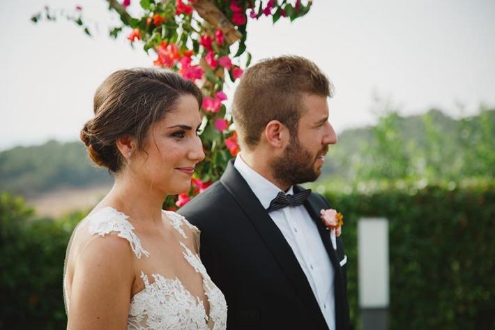 Casament Masia Vilasendra 065