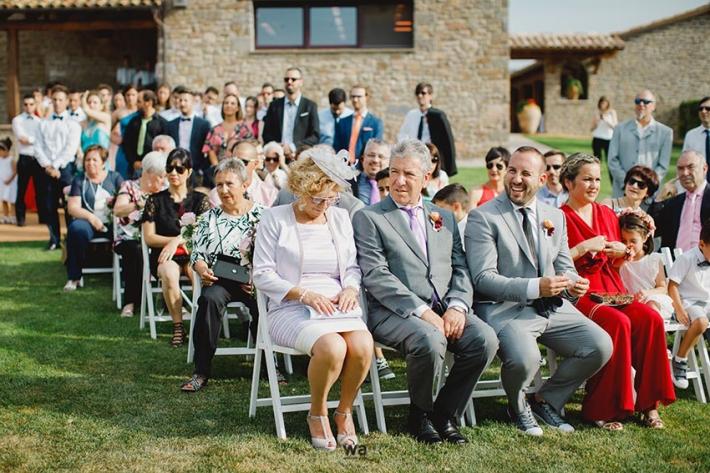 Casament Masia Vilasendra 068