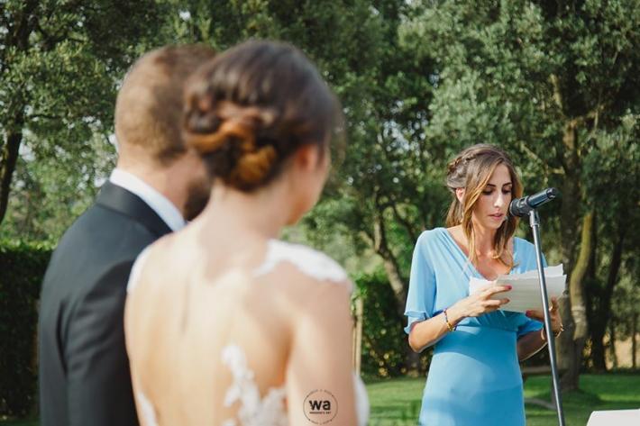 Casament Masia Vilasendra 070