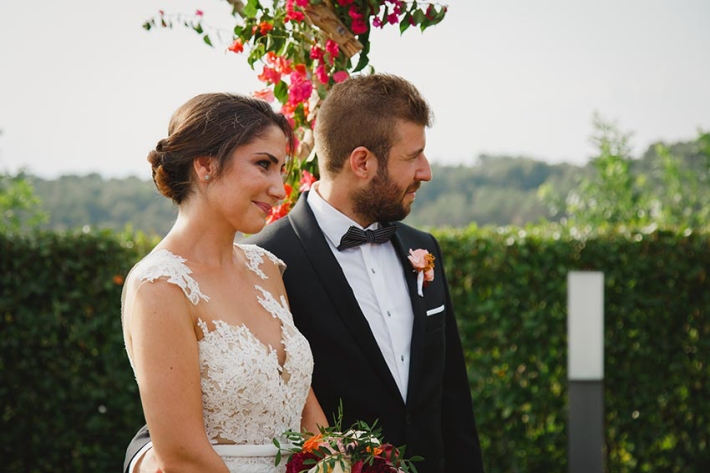 Casament Masia Vilasendra 072