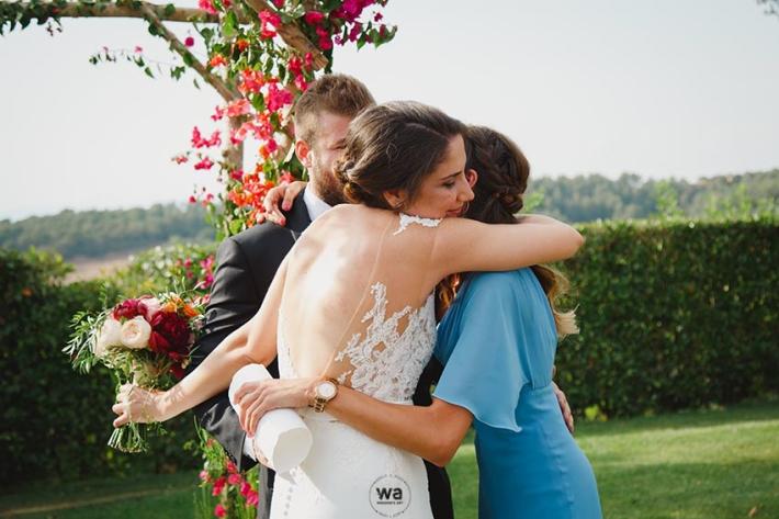 Casament Masia Vilasendra 073