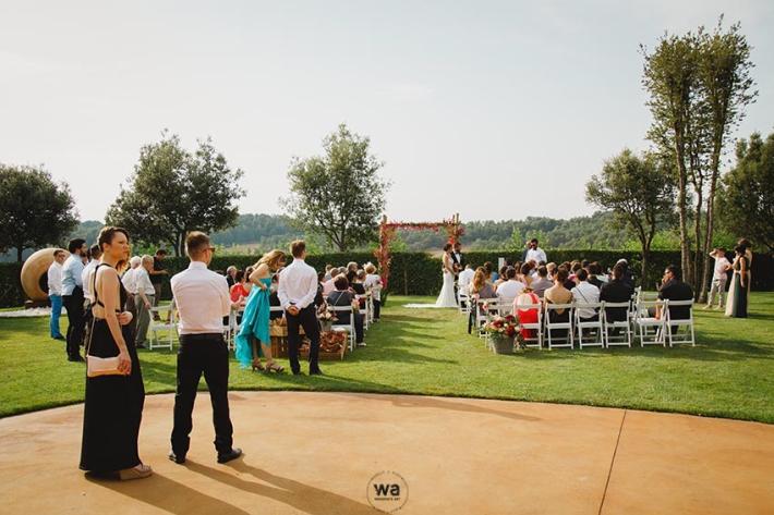 Casament Masia Vilasendra 075