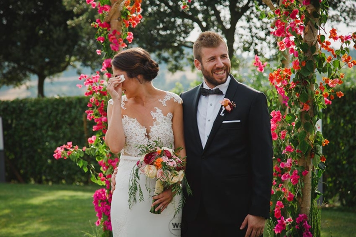 Casament Masia Vilasendra 076