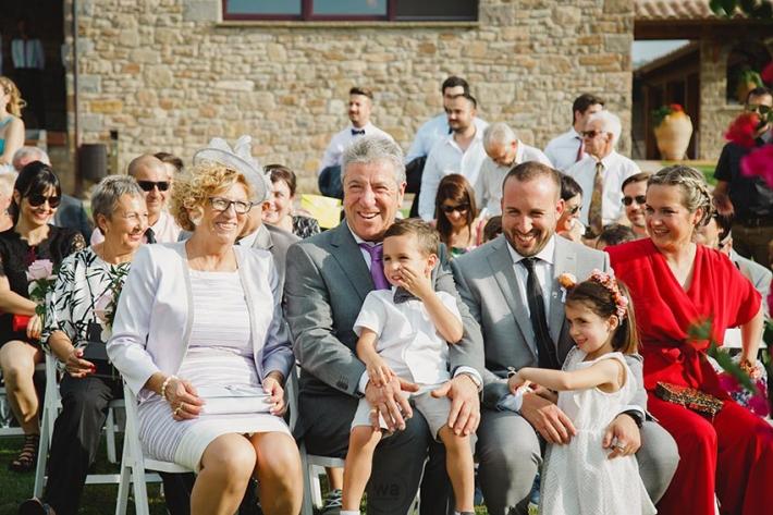 Casament Masia Vilasendra 079