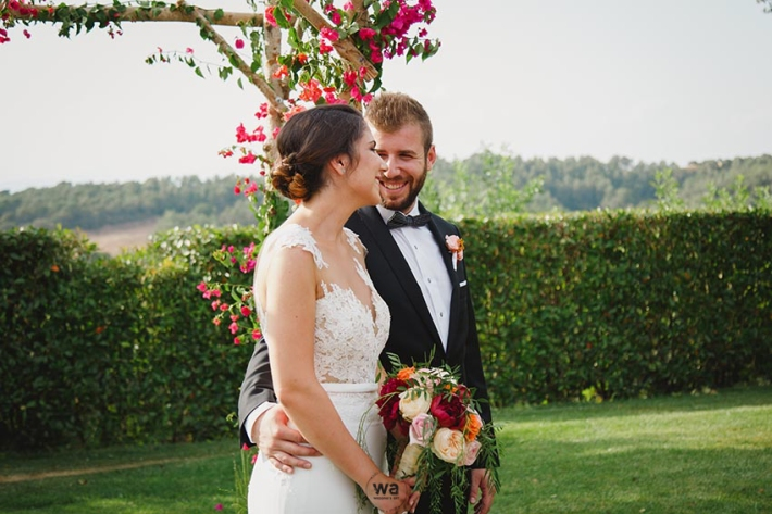 Casament Masia Vilasendra 080