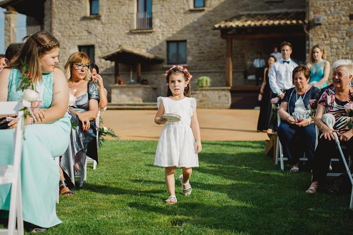 Casament Masia Vilasendra 082
