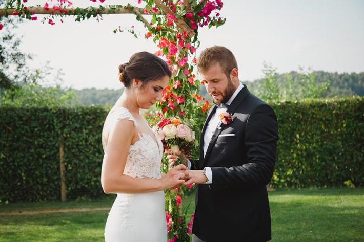 Casament Masia Vilasendra 084