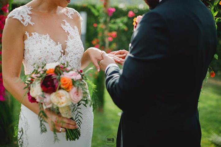 Casament Masia Vilasendra 084b