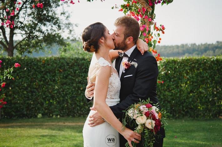 Casament Masia Vilasendra 086b
