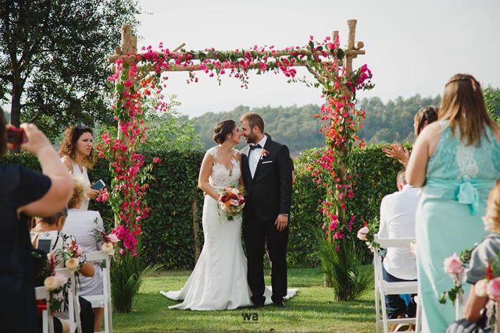 Casament Masia Vilasendra 087