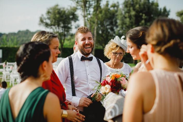 Casament Masia Vilasendra 092
