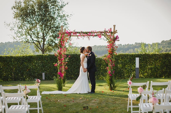 Casament Masia Vilasendra 101