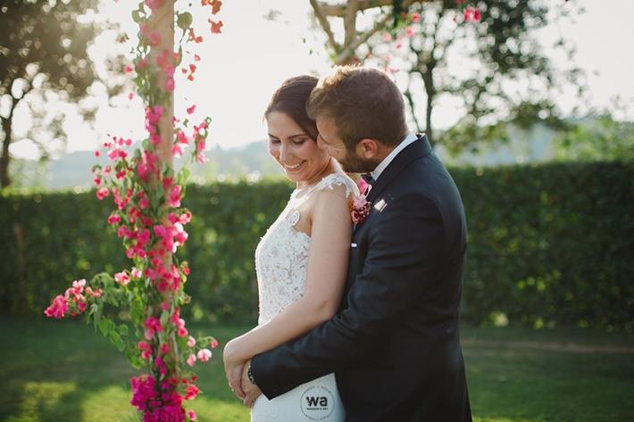 Casament Masia Vilasendra 103