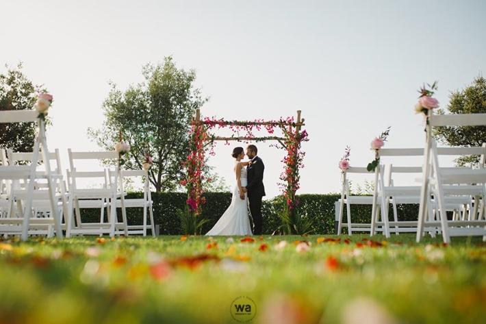 Casament Masia Vilasendra 105