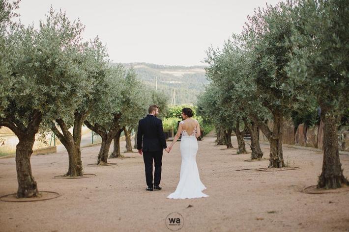 Casament Masia Vilasendra 106