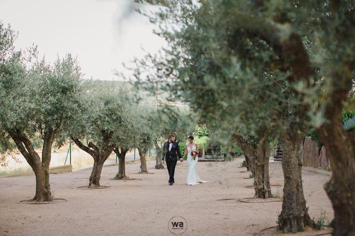 Casament Masia Vilasendra 107