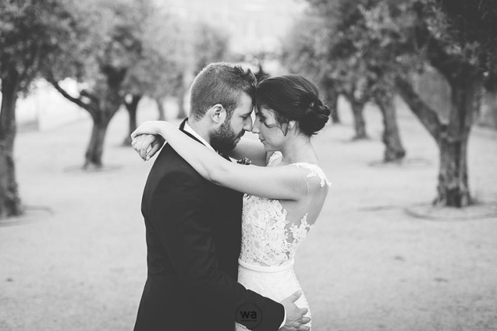 Casament Masia Vilasendra 108