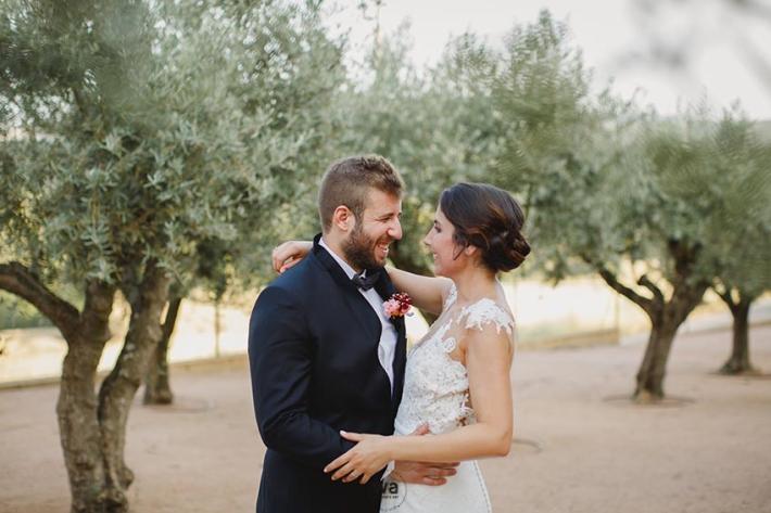 Casament Masia Vilasendra 109