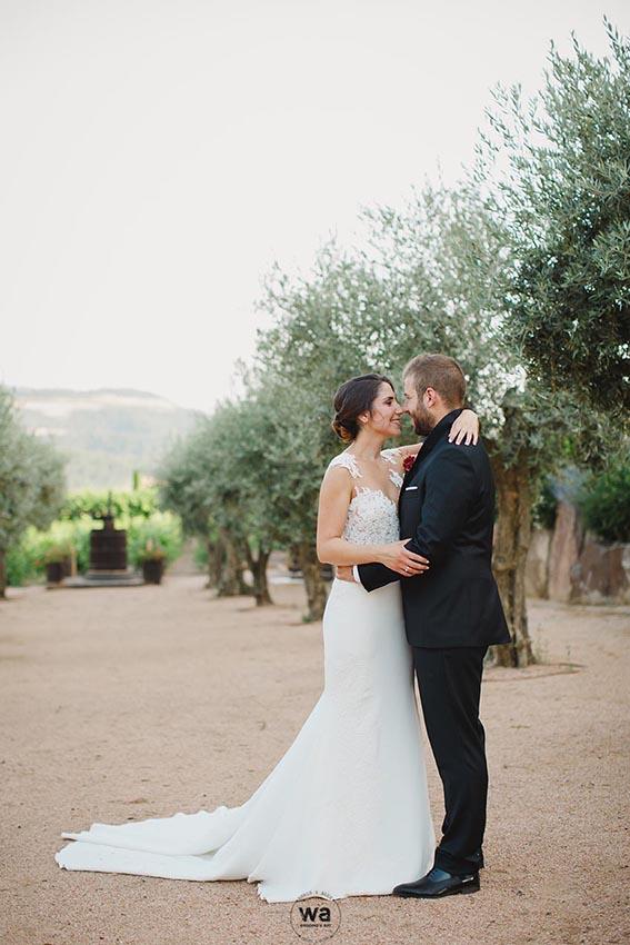 Casament Masia Vilasendra 111