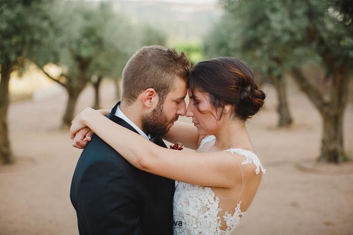 Casament Masia Vilasendra 112