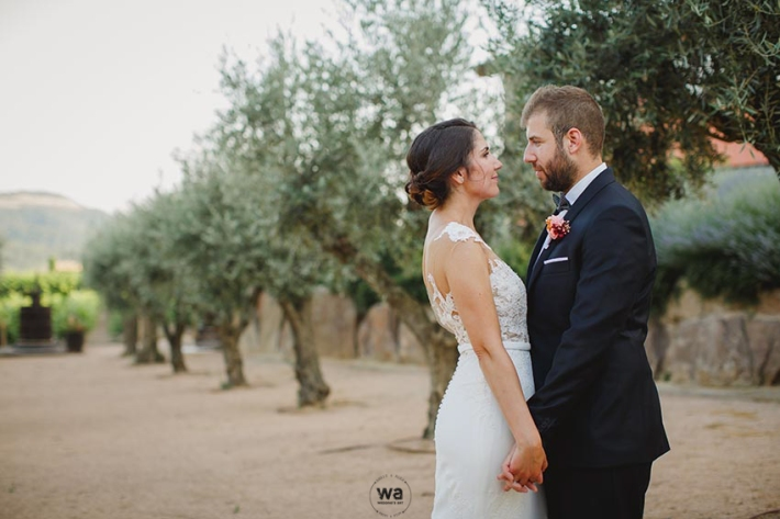 Casament Masia Vilasendra 113
