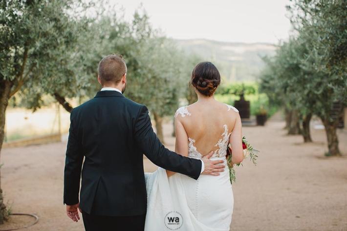 Casament Masia Vilasendra 117b