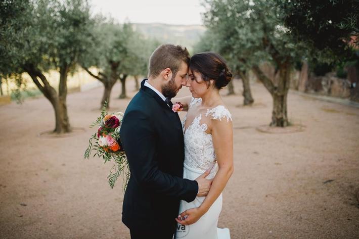 Casament Masia Vilasendra 119