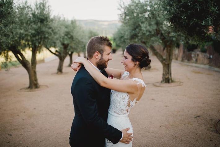 Casament Masia Vilasendra 120