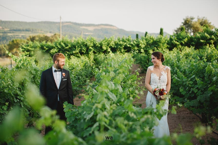 Casament Masia Vilasendra 123