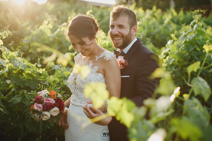 Casament Masia Vilasendra 126