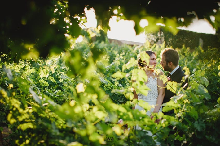 Casament Masia Vilasendra 127