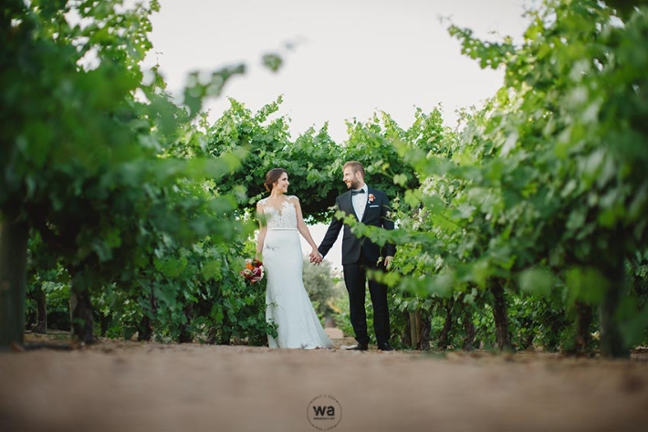 Casament Masia Vilasendra 128