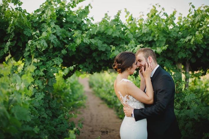 Casament Masia Vilasendra 129