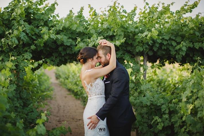 Casament Masia Vilasendra 131